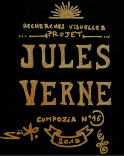 recherches pour illustration des romans de Jules Verne